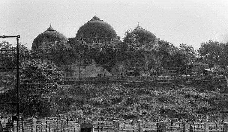 babri-masjid-ram-temple-ayodhya-pti