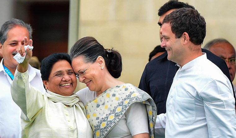 Image result for mayawati