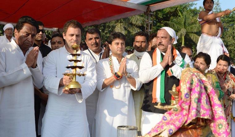Rahul-Gandhi-Narmada-jabalpur