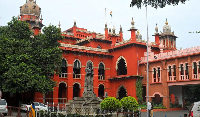 Madras HC says destroy pro-LTTE books of Pazha Nedumaran