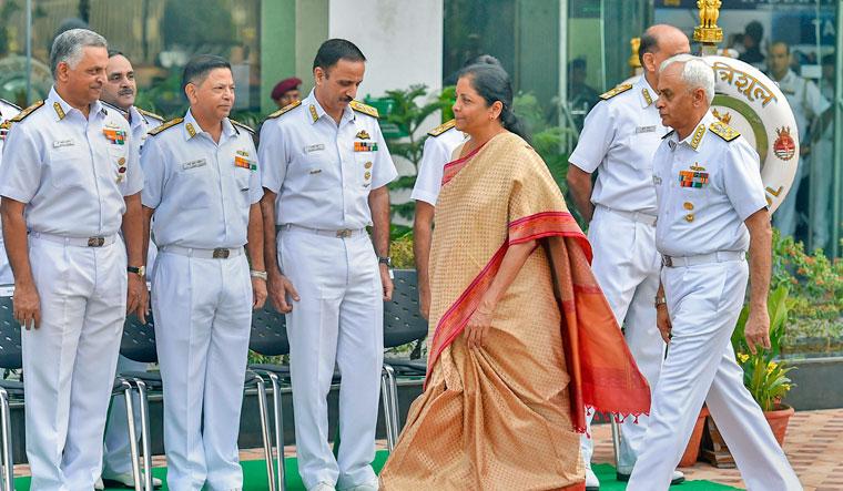 sitharaman-naval-conference-pti