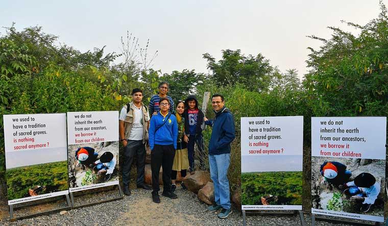 aravalli-park-protests-ahlawat