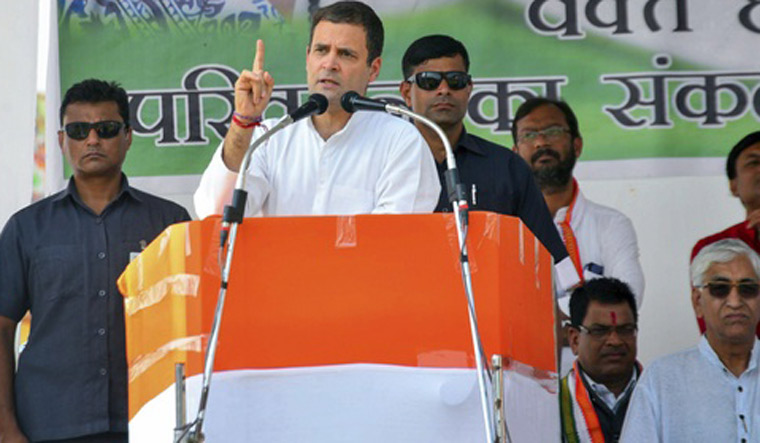 rahul-gandhi-address-polling