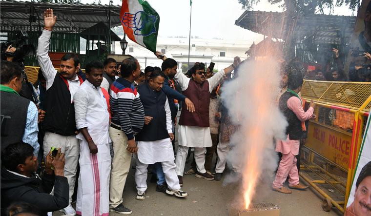 congress-celebrations-delhi
