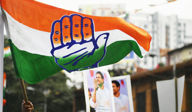 Image result for congress flag