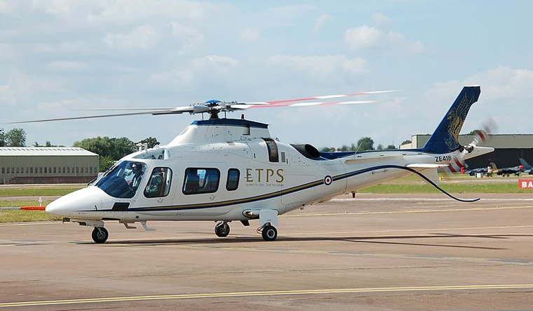 AgustaWestland-helicopter-rep