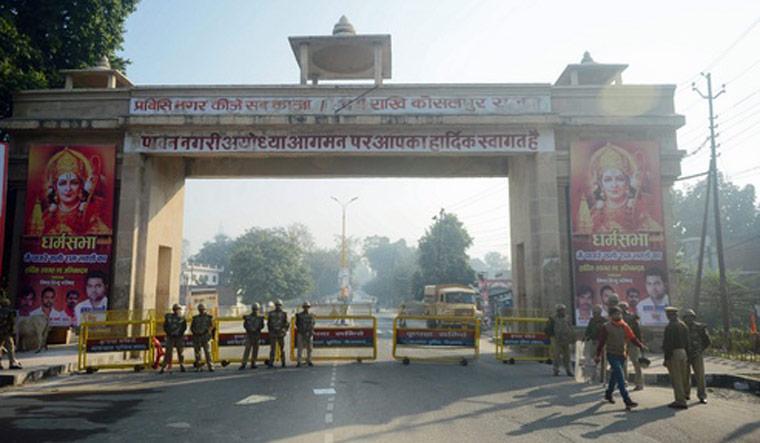 ayodhya_dharam_sabha