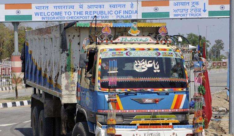 india-pak-trade-afp