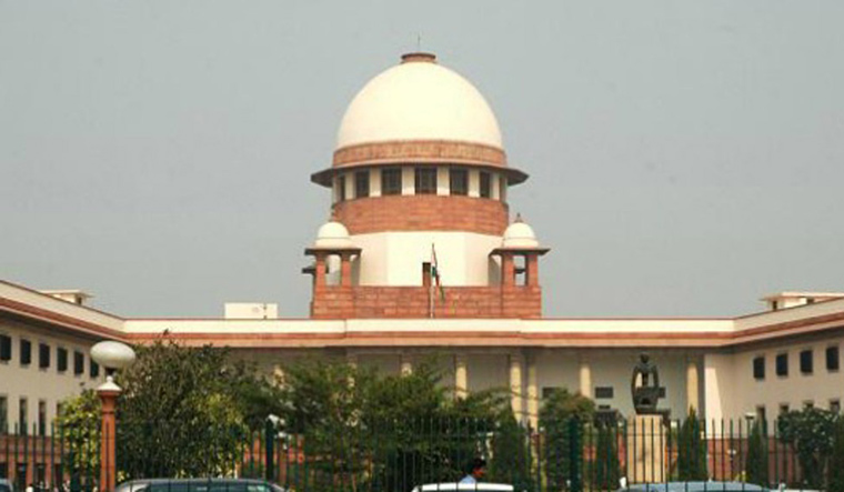 No Immediate Arrest After Case Filed Under SC, ST Law