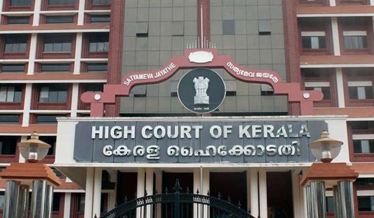 Kerala HC stays CBI probe into Congress worker's killing in Kannur