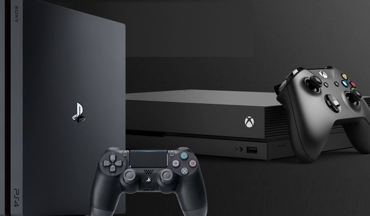 Xbox One X and PlayStation 4 Pro are here. Should you upgrade?