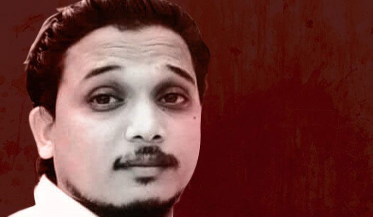Shuhaib murder: Pinarayi turns down Opposition call for CBI probe