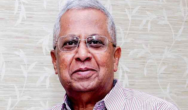 Profile: RSS Loyalist Biplab to be Tripura's 11th Chief Minister