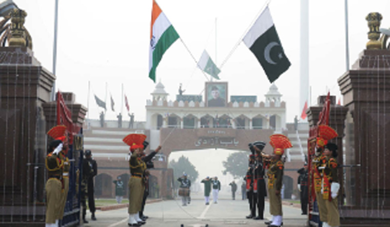 Tensions between India and Pakistan have escalated after New Delhi on August 5 revoked Jammu and Kashmir's special status | AFP