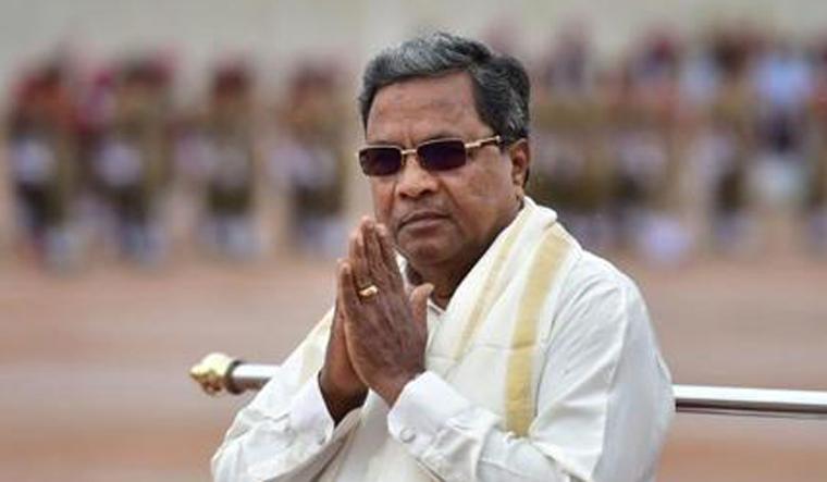 BJP unveils list of 72 candidates for Karnataka polls