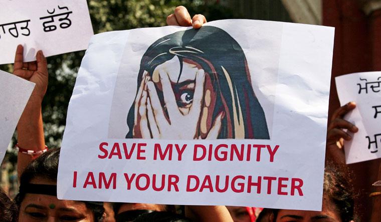 kathua-rape-murder-protest-reuters