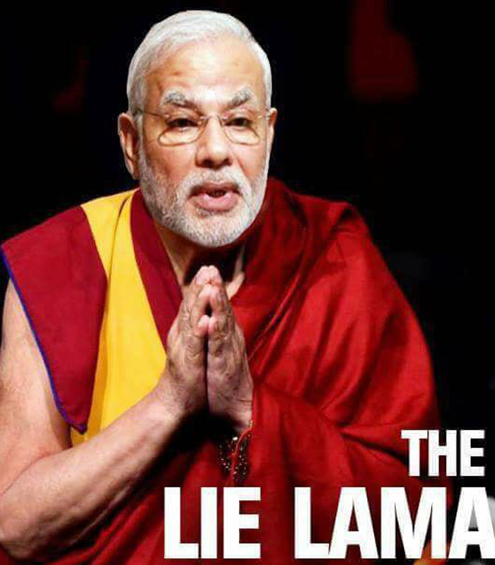 modi-lie-lama-2-fb