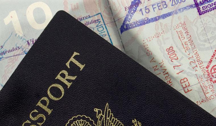 Visa-representational-image