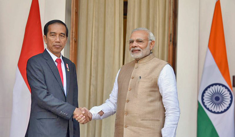 modi-joko-india-indonesia