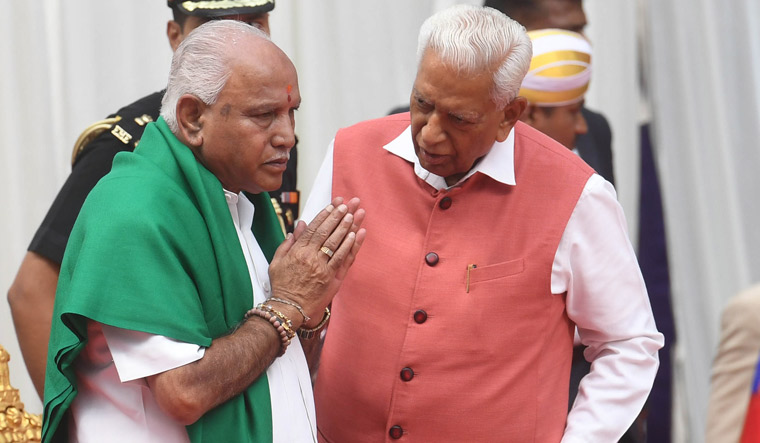 yeddyurappa-governor-vajubhai-bhanu