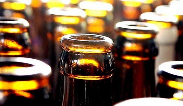 spurious-liquor-hooch-tragedy