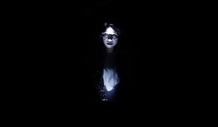 Uttar Pradesh: School warden dresses up as ghost at night to molest girls
