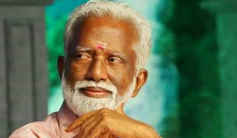 kummanam-rajasekharan-new-post
