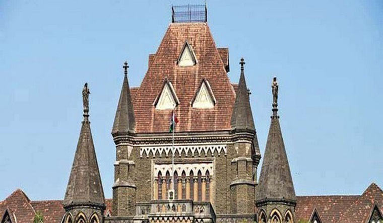 Bombay High Court   ANI