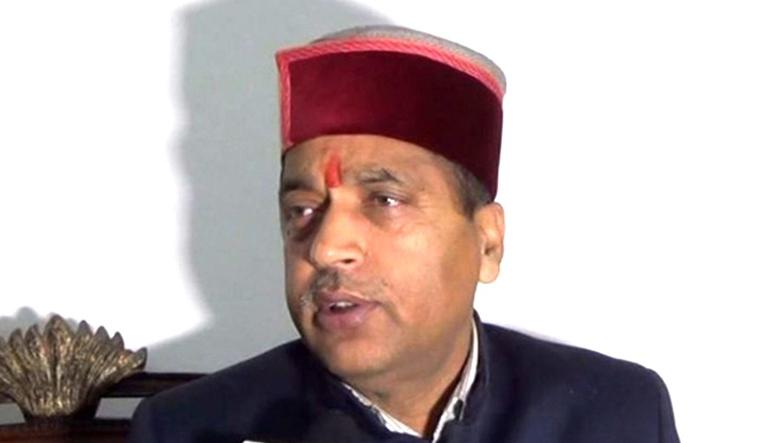 Himachal CM admits lapses during Kasauli demolition drive