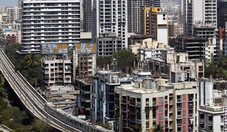 Govt Sanctioned Projects Worth Rs 2 04 Lakh Cr Under Smart Cities