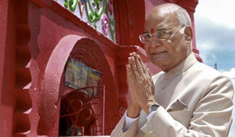 ram-nath-kovind-president