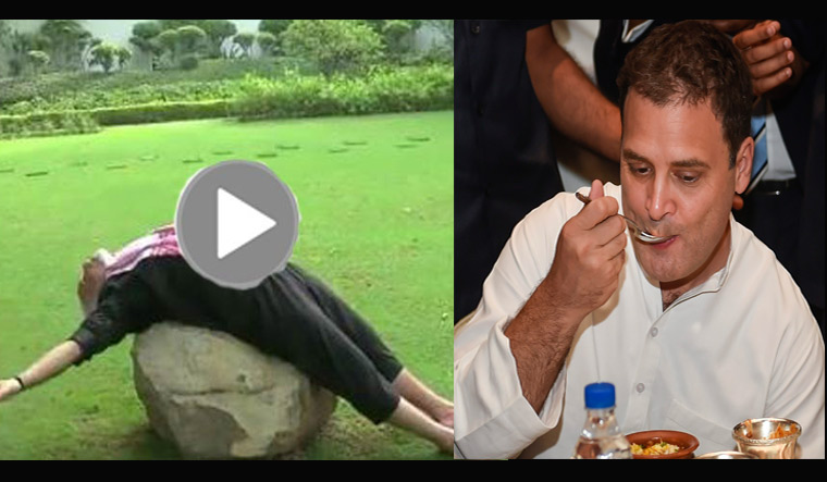 rahul-modi-video