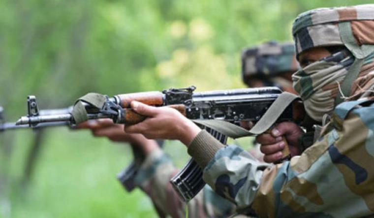 indian-army-military-gun-pti