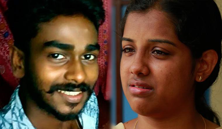 Malayalam sex chat