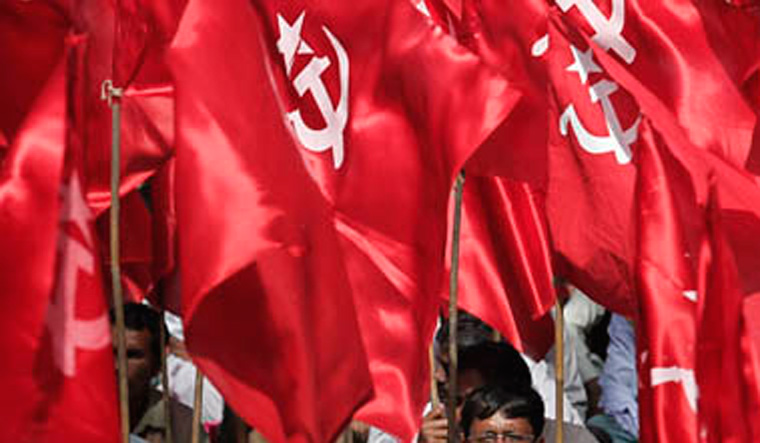 CPI(ML) to infuse fresh cadres into Bengal's liberated zone