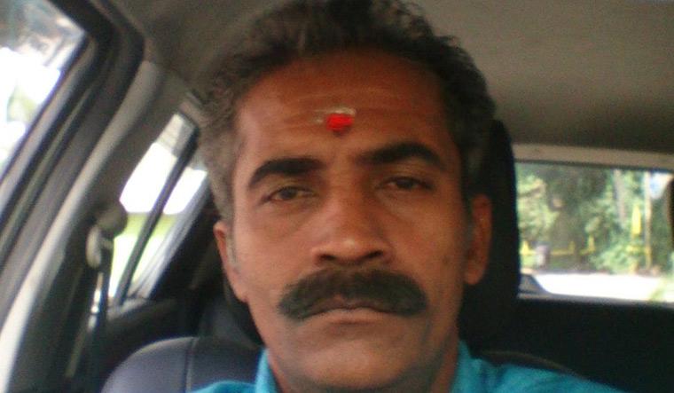 Delhi: NRI 'RSS activist' who threatened Kerala CM on Facebook arrested