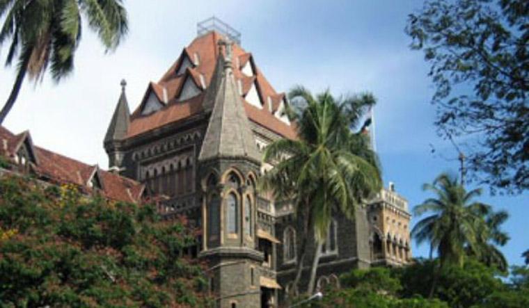 Bombay High Court | PTI