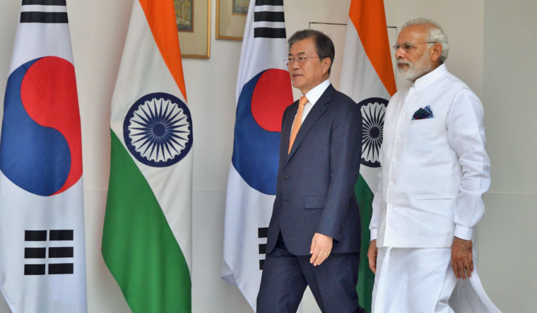 modi-moon-jae-in-ahlawat