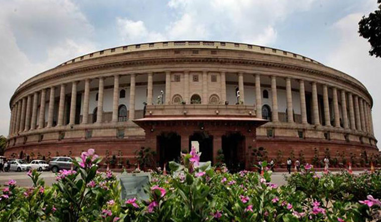 Monsoon Session: Left to press for PM's response to communal violence, lynching