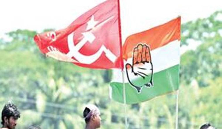 Representative image | PTI