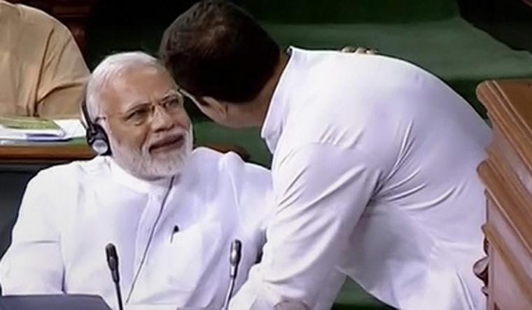 modi-with-rahul-after-hug