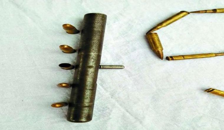 pen-gun-1