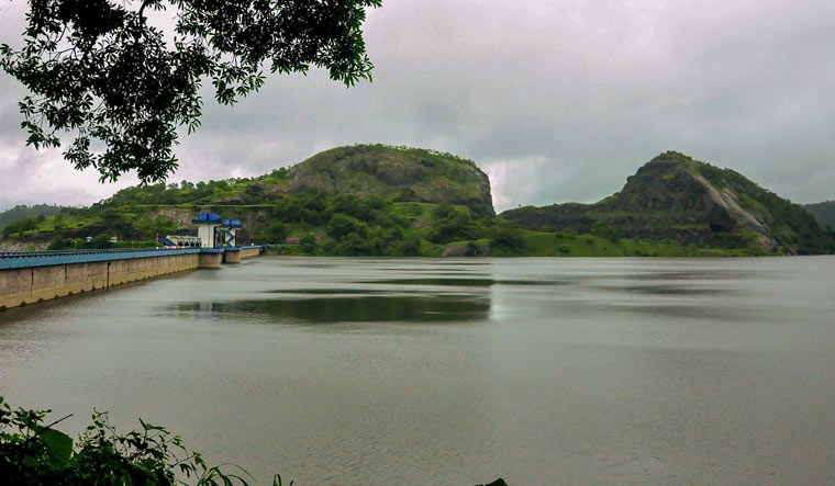 Idukki dam may be opened for the first time in 26 years, owing to rising water level of the Periayar river following heavy monsoon rains in Kerala | PTI