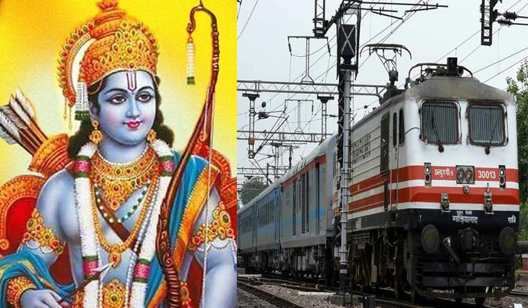 ramayana-train