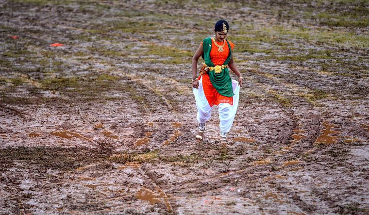 monsoon-india-pti