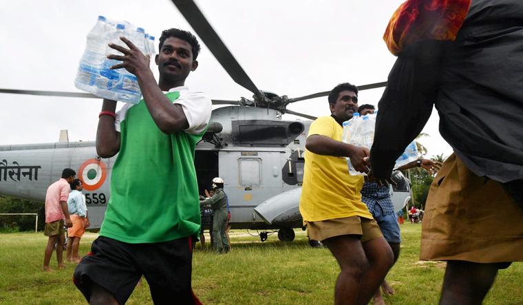 kerala-flood-help-pti