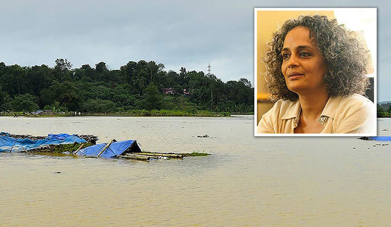 arundhati-flood-combo