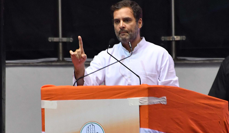 rahul-gandhi-mahila-congress