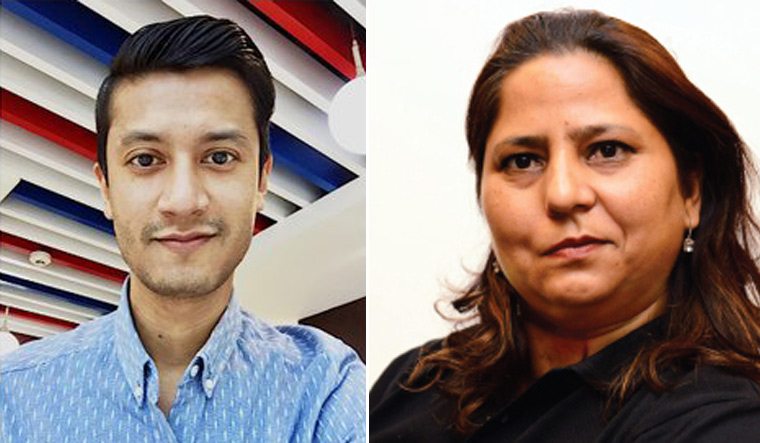 Tech Mahindra sacks homophobic executive after ex-employee's complaint