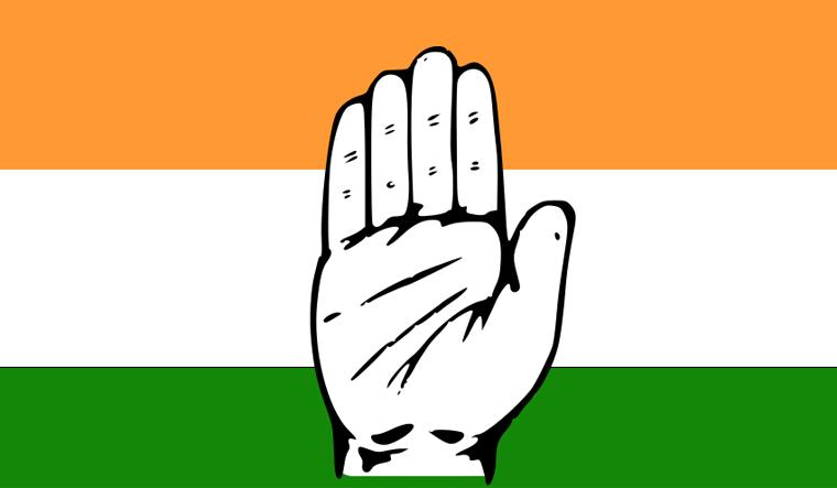 congress-hand-flag-symbol